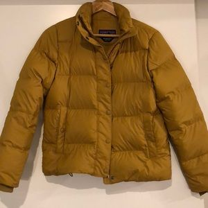 e8c8cc92569 Patagonia Jackets & Coats | Silent Down Jacket Size Xs | Poshmark